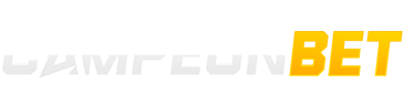 Campeonbet Sport logo