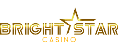 Bright Star Casino logo