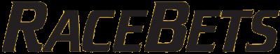 Racebets logo