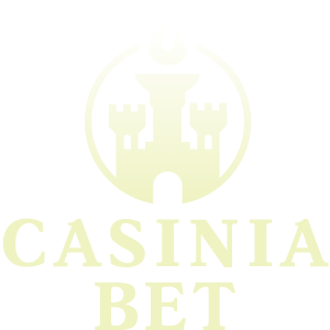 Casinia Sport logo
