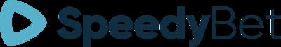 SpeedyBet logo